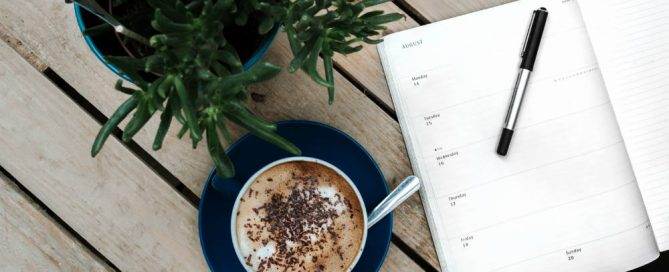 To Do or not To Do Lists